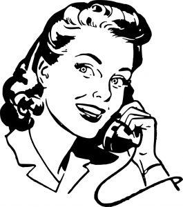 電話占い,口コミ